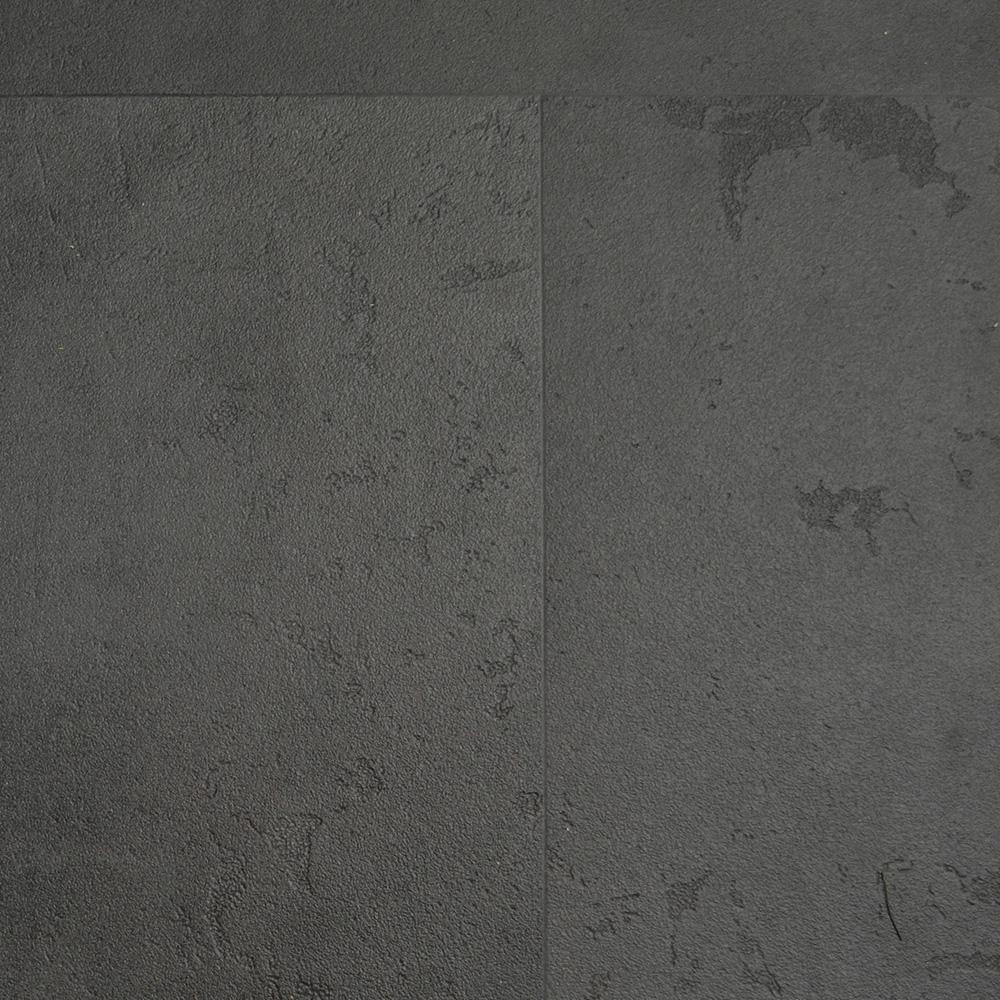 Concrete Antracite 9082111919