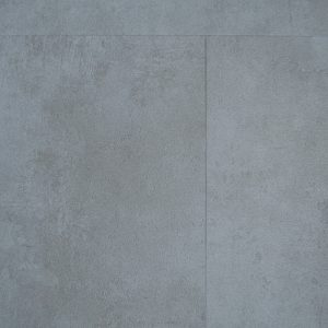 Concrete Blue Grey 9082111719