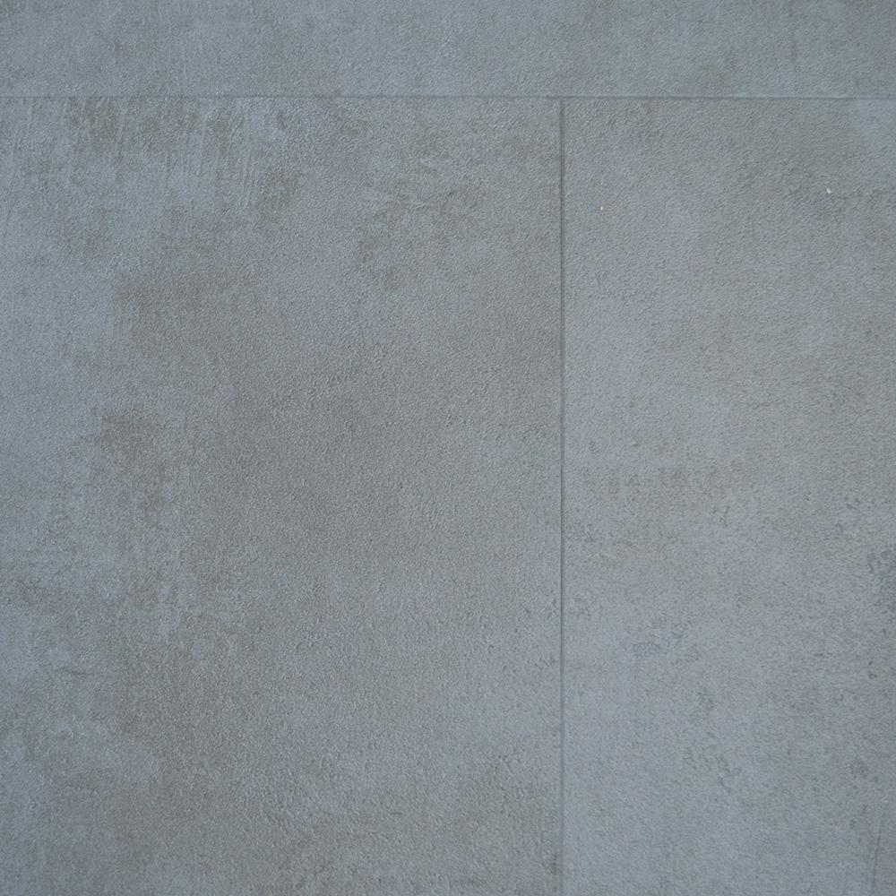 Concrete Blue Grey 9082111719