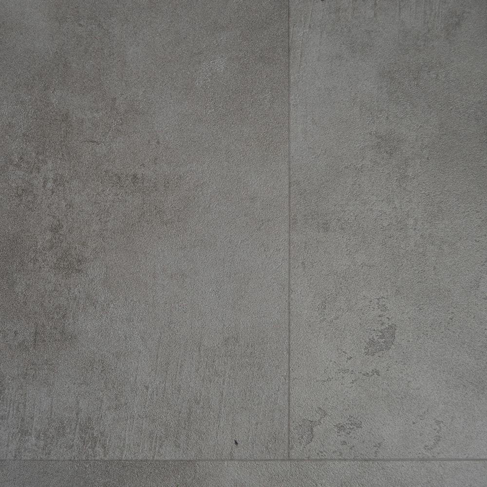 Concrete Mid Grey 9082111819