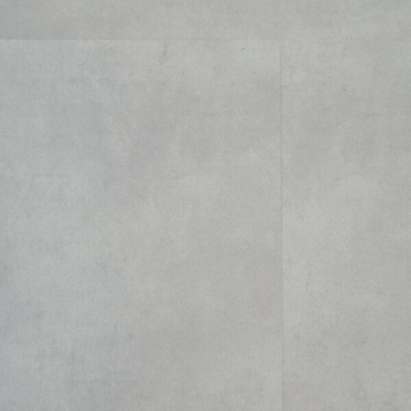 Concrete Off Grey 9082111619