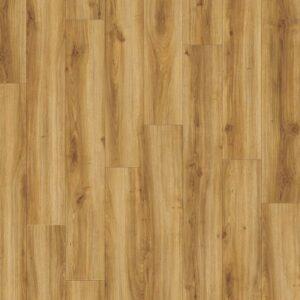 Moduleo Classic Oak 24438