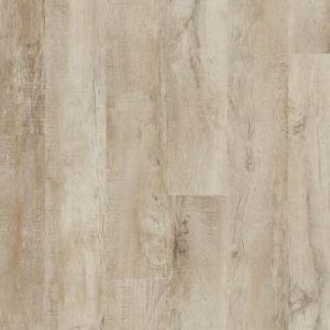 Moduleo Country Oak 54225