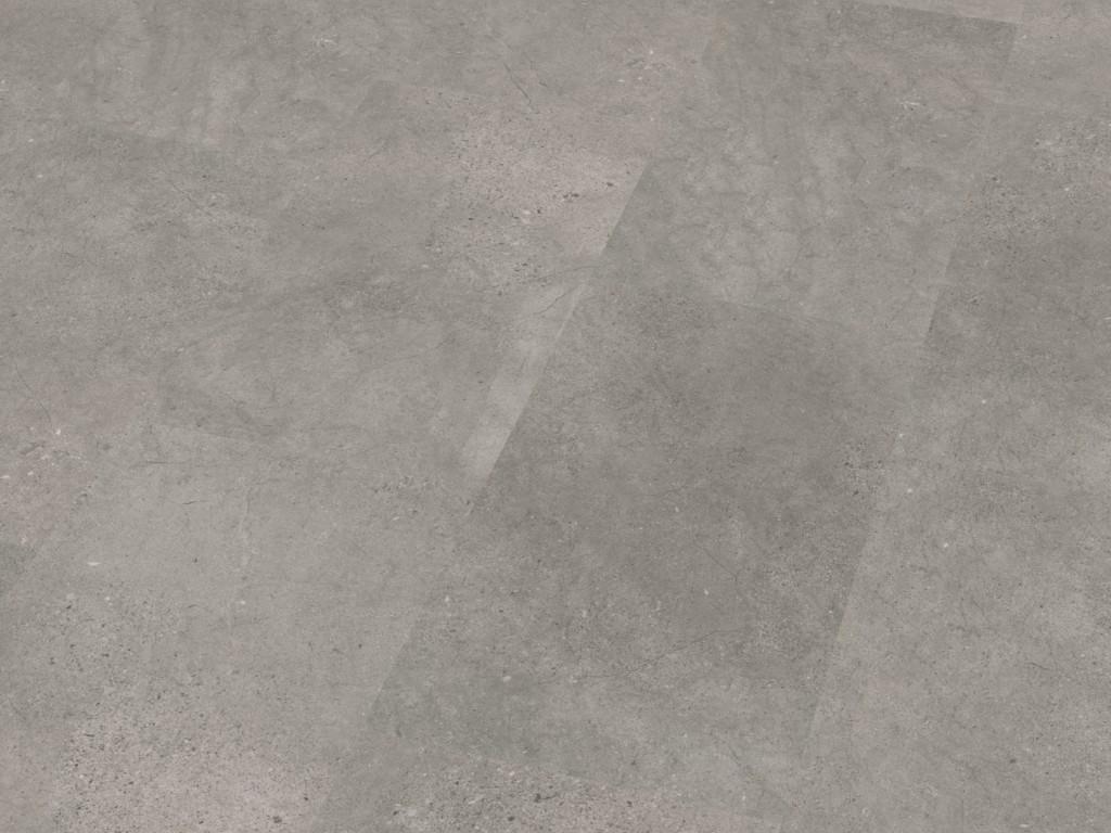 Piedro Light Grey