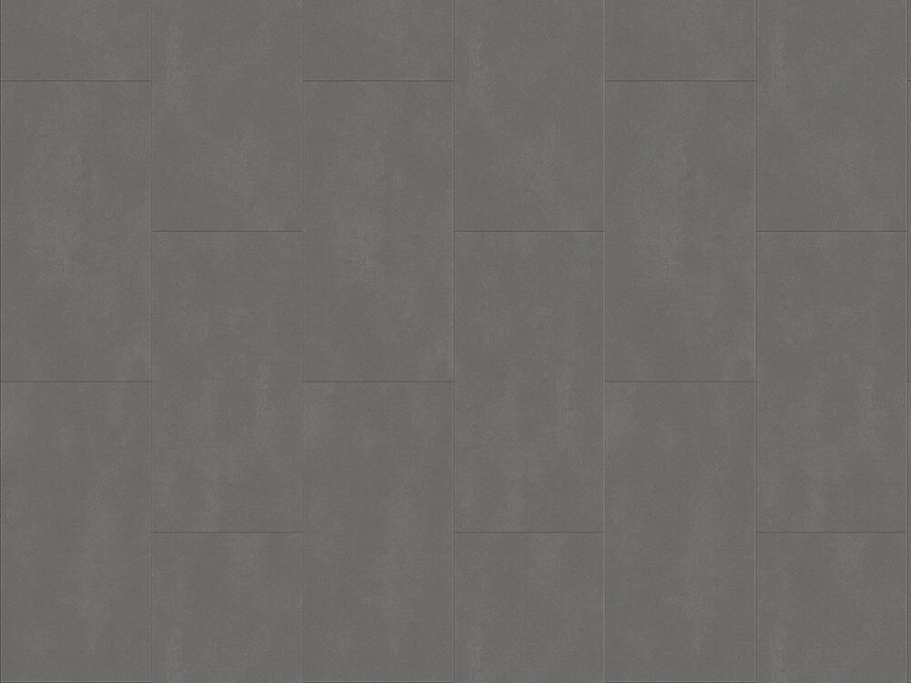 desert-stone-46950-43f1f8bf