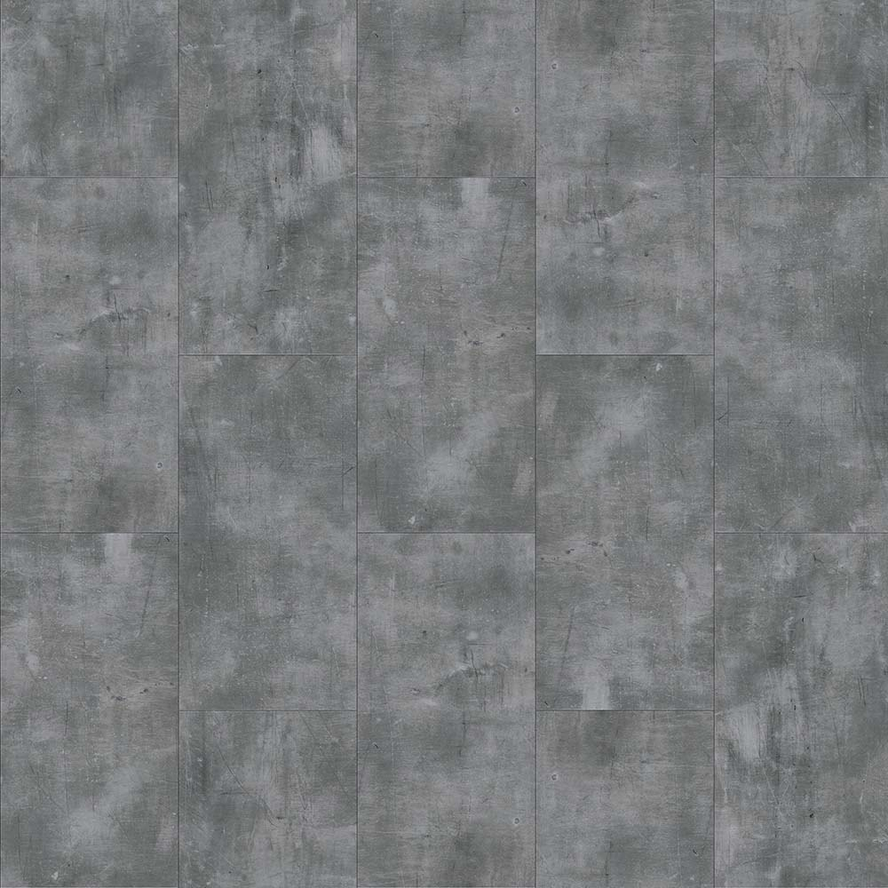 steel-rock-46940-c9196741