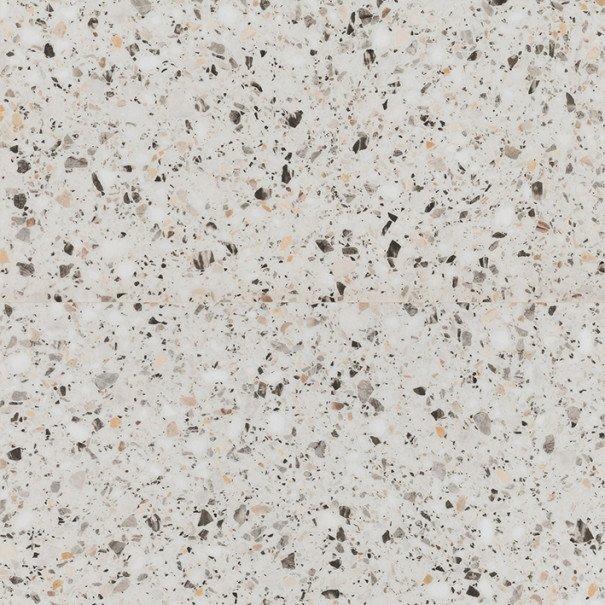 Floorify Terrazzo pvc vloer, klikpvc