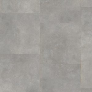 Ambiant Ceramo Click Light Grey