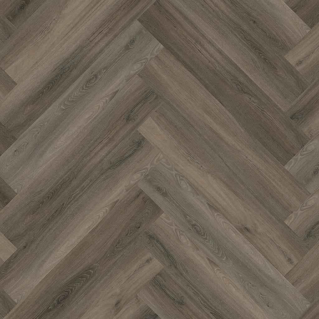 Ambiant Spigato Click Dark Grey