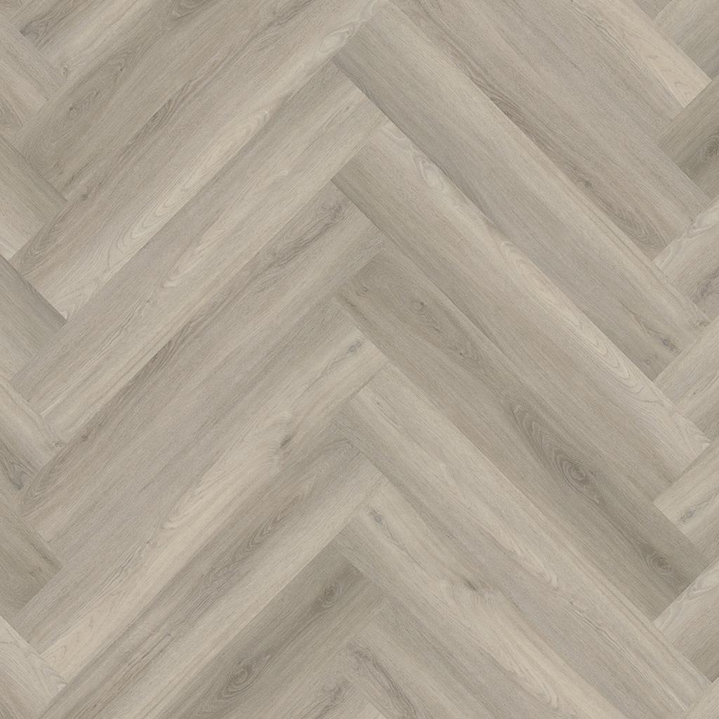Ambiant Spigato Click Grey