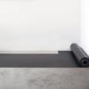 Floorify Comfort Ondervloer