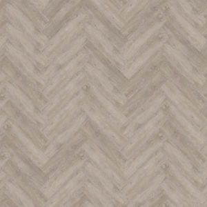 Therdex Herringbone Tapis 4001 - XL
