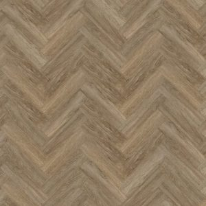 Therdex Herringbone Tapis 4003