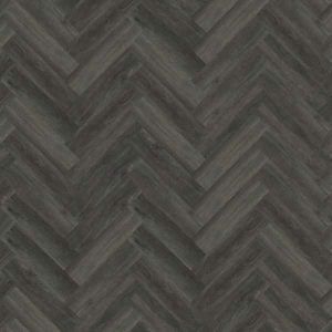 Therdex Herringbone Tapis 4005