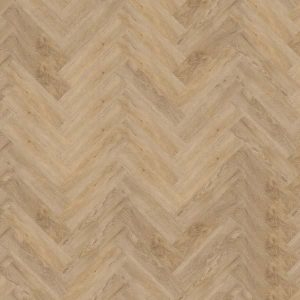 Therdex Herringbone Tapis 4007