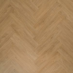 Therdex Herringbone regular 2 - 6021