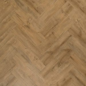 Therdex Herringbone regular 2 - 6022