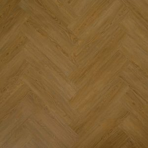 Therdex Herringbone regular 2 - 6023
