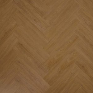 Therdex Herringbone regular 2 - 6024