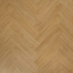 Therdex Herringbone regular 2 - 6025