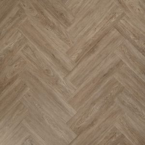 Therdex Herringbone regular 2 - 6026