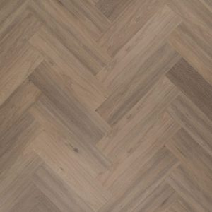 Therdex Herringbone regular 3 - 6031