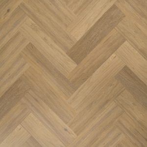 Therdex Herringbone regular 3 - 6032