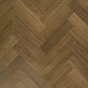 Therdex Herringbone regular 3 - 6034