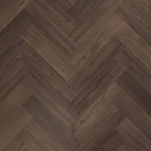 Therdex Herringbone regular 3 - 6035
