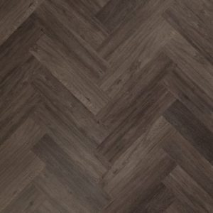 Therdex Herringbone regular 3 - 6036