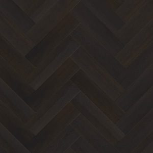 Therdex Herringbone 7006
