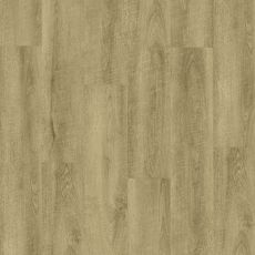 iD Inspiration 55 CONTEMPORARY OAK NATURAL