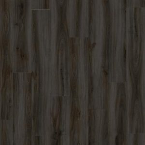 Classic Oak 24980
