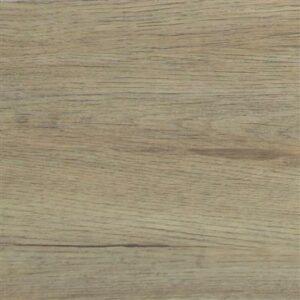 saffier grande 9938 sherman oak