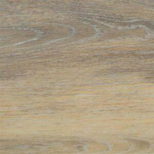 saffier grande gr9969 nevada oak