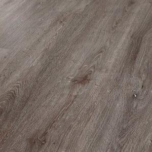 Marar Oak Dark Grey K16