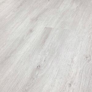 Marar Oak Grey K23