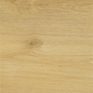 saffier mercato mc500 beijing oak