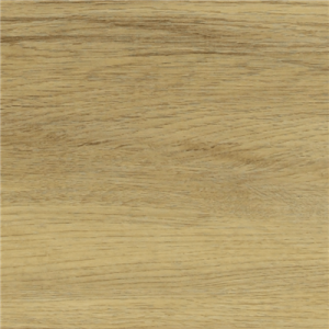 saffier mercato mc955 colorado oak