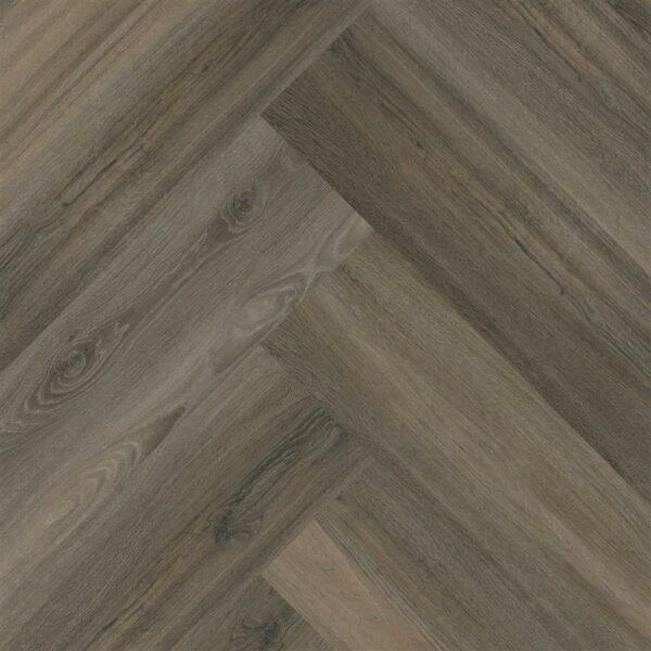 Ambiant Spigato Dark Grey