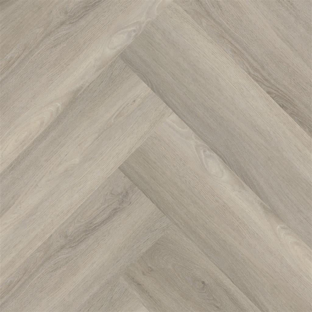 Ambiant Spigato Grey 1