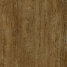 iD Essential 30 COUNTRY OAK NATURAL D01