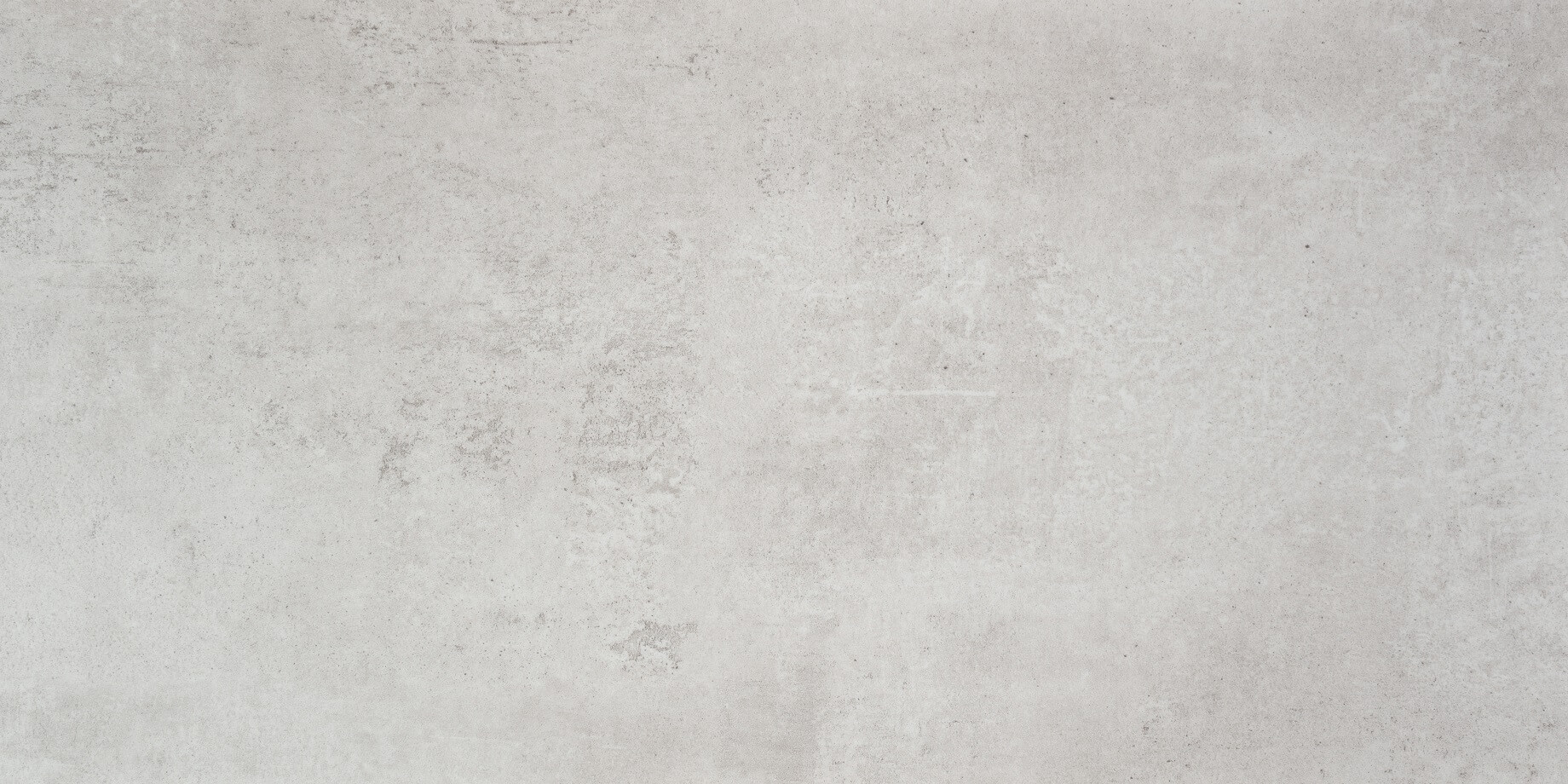 Vivafloors 1720 PVC Tegel
