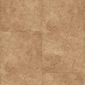 Jura Stone 46214