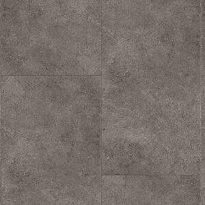 Jura Stone 46956