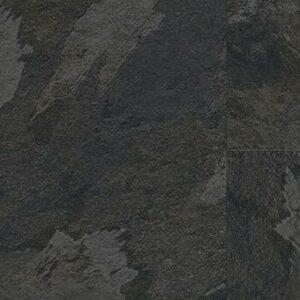 Mustang Slate 70968