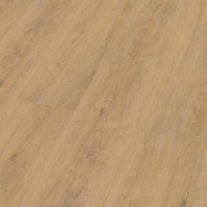 Robusto Natural Oak