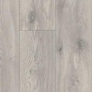 Sierra Oak 58936