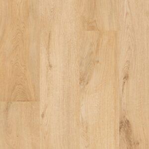 Floorify Sabayon F101