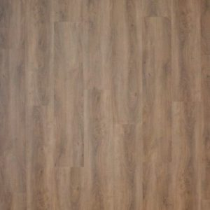Arizona 8011 Authentic Oak Natural